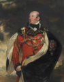 Portrait of Duke of York Frederick August of Hannover.png