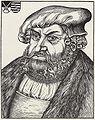 Portrait of John, Elector of Saxony.jpg