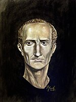 Portrait of Julius Caesar (color).jpg