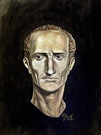 Portrait of Julius Caesar (color).jpg