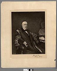 Revd. Francis Hiley, Llanwenarth