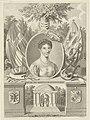 Portret van Anna Paulowna Romanowa, RP-P-1903-A-22922.jpg