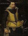 Portret van Karel van der Hoeven Rijksmuseum SK-A-877.jpeg