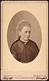 Portrett av Camilla Collett, ca 1886-1887.jpg