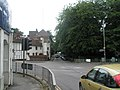 Portsmouth Road towards the Haslemere Road - geograph.org.uk - 819203.jpg