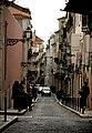Portugal (10369938684).jpg