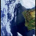 Portugal – MERIS – 21 March 2002 ESA194562.jpg
