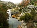 Portugal Parque Natural do Alvão (23574695702).jpg