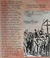 "Poster, ""Half-hanged McNaughton"" - geograph.org.uk - 1402311.jpg"