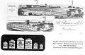 Postkarte um 1920.jpg