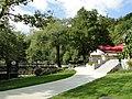 Postojnska Jama (Postojna Cave) - panoramio (78).jpg