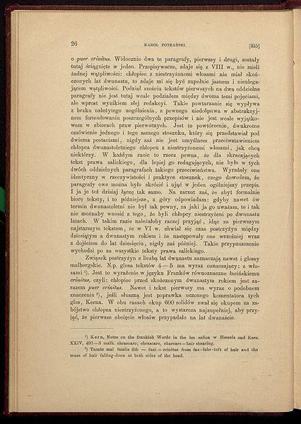 File:Postrzyżyny u Słowian i Germanów 034.jpg