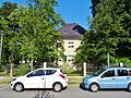 Postweg, Pirna 121950756.jpg