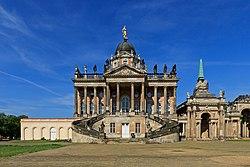 Potsdam Sanssouci 07-2017 img2.jpg
