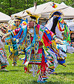 Pow wow dancer Canada (14075690300).jpg