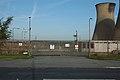 Power Station Entrance - geograph.org.uk - 258562.jpg
