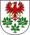 Powiat choszczenski.jpg
