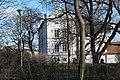 Prag Museum Kampa 560.jpg