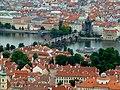Prague 1, Czech Republic - panoramio (291).jpg