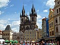 Prague 1, Czech Republic - panoramio (295).jpg