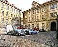 Prague Anenske Sq2.jpg