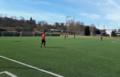 Prague CAFC Pitch.png