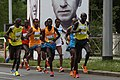 Prague International Marathon in 2014 (13).JPG