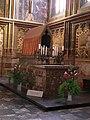 Praha katedra 31.jpg