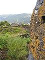 Prainha from Casa de Adega, Pico island - panoramio - Eduardo Manchon (2).jpg
