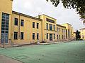 Prato, scuola marco polo.JPG