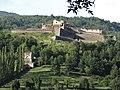 Prats-de-Molo - Fort Lagarde et chemin couvert.jpg