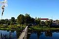 Pravdinsk, Kaliningrad Oblast, Russia, 238400 - panoramio - Anton Yefimov (1).jpg