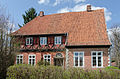 Preetz Klosterhof 11 Konventualinnenhaus.jpg