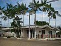 Prefeitura de Eirunepé-AM.jpg