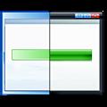 Preferences-desktop-theme.png