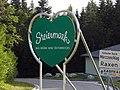 Preiner Gscheid - Landesgrenze Niederösterreich-Steiermark.jpg