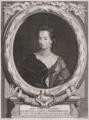 Preisler after Campiglia - Anna Maria Franziska of Saxe-Lauenburg.png
