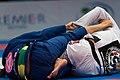Premier Motors - World Professional Jiu-Jitsu Championship (13946565094).jpg