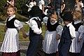 Preschoolers at the vintage parade.jpg