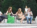 """Presentazione cast film """"il Pretore"""" Varese 07-2013 (2).JPG"""
