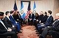 President Trump met President Morales.jpg