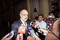 """Presidente Abugattás felicita a gobierno por captura de """"Artemio"""" (6926393723).jpg"""