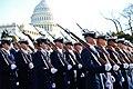 Presidential Inaugural Parade (Image 2 of 21) (8408175677).jpg