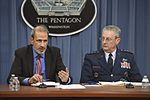 Press briefing 150202-D-NI589-132.jpg