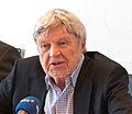 Pressekonferenz Hardy Krüger -Gemeinsam gegen rechte Gewalt-, Köln-7805.jpg
