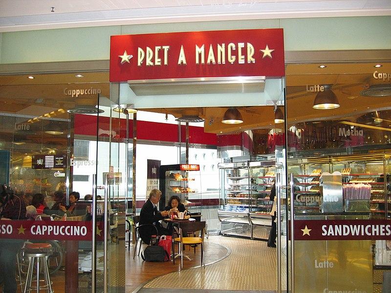 File:Pret A Manger HK.JPG