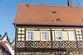 Prichsenstadt, Schulinstraße 7-20151228-001.jpg