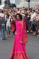 Pride 2009 (3751817725).jpg