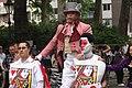Pride 2009 (3751992423).jpg