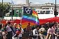 Pride 2009 (3752903328).jpg